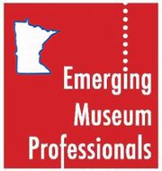 Twin Cities Emerging Museum Professionals
